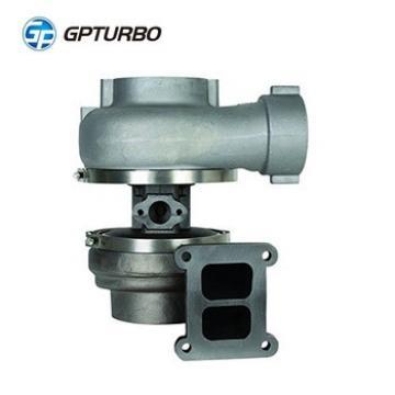 OEM High Quality KTR130 Turbo for Komatsu Diesel SA6D155-4A Engine 6502-12-9005