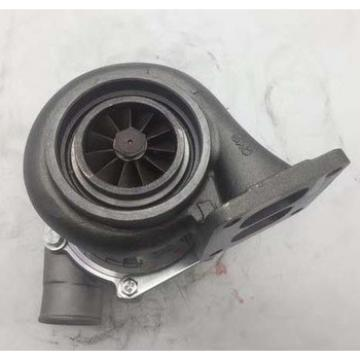 Excavator machine Turbocharger Turbocharger for Komatsu PC200-5 Excavator S6D95 Engine PC200-5 Turbo 465044-5251S 465044-0251
