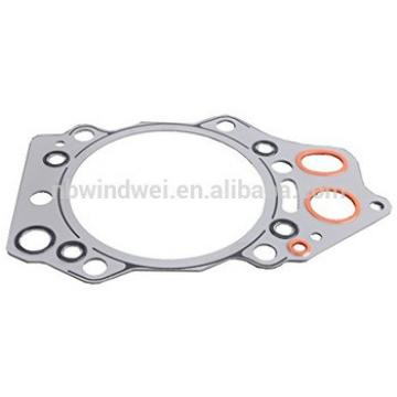 Cylinder Head Gasket 6210-17-1813 Fit For Komatsu 6D140 Diesel Engine