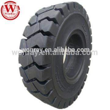 7.00-12 14pr Solid Tires for Diesel Forklift Truck with Japanese Engine for sale
