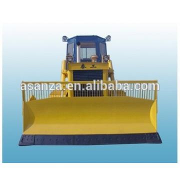 Brand new bulldozer t140, Economic200hp bulldozer with Cummins engine