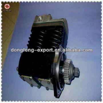 China supply diesel engine v5 air conditioning compressor for airbrush
