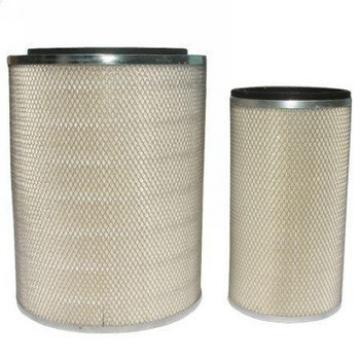 Customizable Oil Filter for Komatsu Excavator 600-211-5240