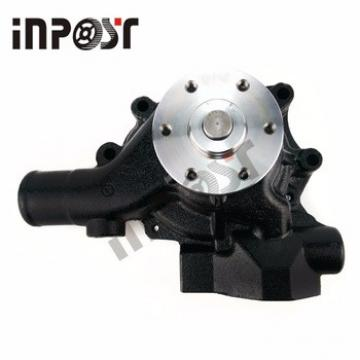 Engine Cooling Water Pump for Komatsu 6202-61-1503 6D95 6D95S-1 Forklift Excavator Loader
