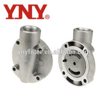 wholesale types of car Suitable For high quality cheap Filter base