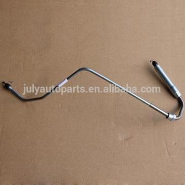 High pressure fuel pipe for Komatsu 6156-71-5122