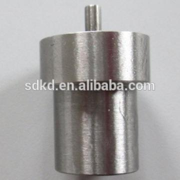 "fuel injector nozzle DN4S1 ( ""093400-0200 105000-0010"") for KOMATSU 2D94 3D94"