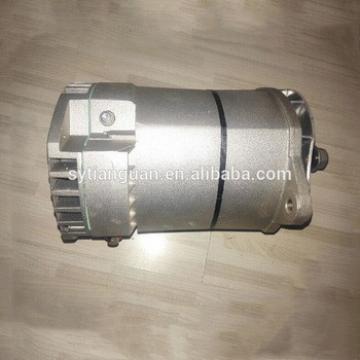 12volt auto alternator for CAT 0R5205 5S6698 10459075 10459077 10459103 10459136
