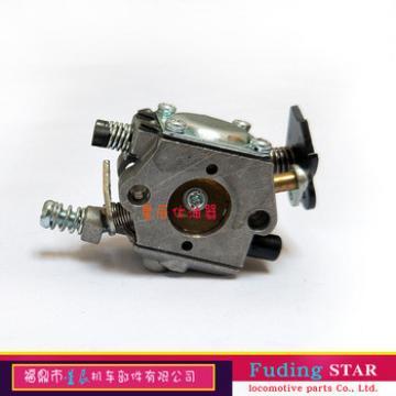 Komatsu 3800 carburetor chainsaw engine petrol chainsaw 3800 38cc