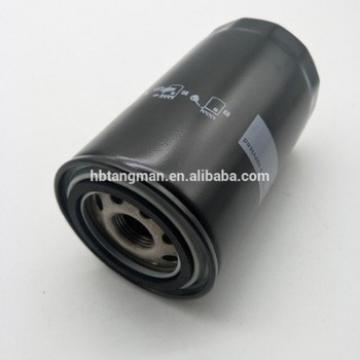 wholesale engine spin on oil filter 6002115240 6002115241 for KOMATSU