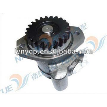 steering pump 430C-3407100-C47 of Yuchai engine part