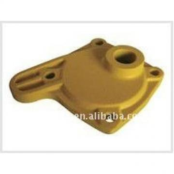 oil cooler cover FOR 6BD1 1-11281026-1 1-11281026-2 1-11281026-3 1-11281026-4