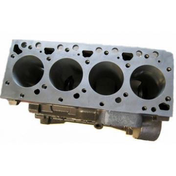 4947363 3939313 Original Cummins Cylinder Block For 6CT cummins engine cylinder block 5261257 Cummins ISF2.8 parts