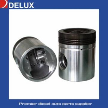 Diesel Engine Parts Piston/Piston Rod/Piston Ring 3024675 for Komatsu