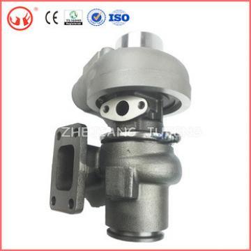 wholesale turbocharger HX30 3802908 3802848 3592121engine 4BTA for Komatsu OEM 3538249 2837303 6732-81-8100