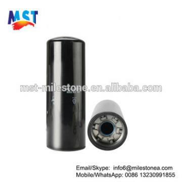 engine parts oil filter 600-211-1340 used for excavator