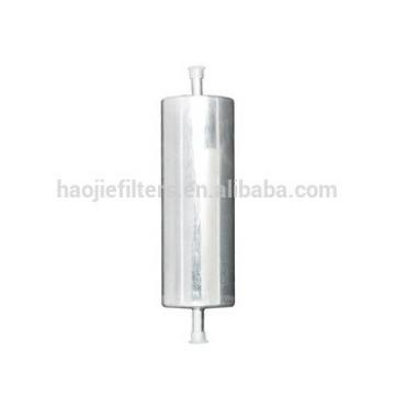 High quality auto Fuel Filter For BMW 13321720102 13321720101 13321713807