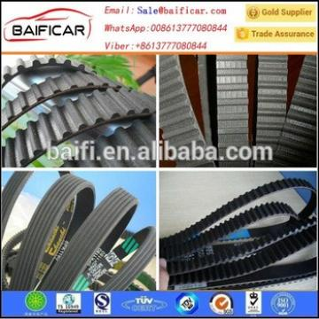 fan belt/accessories/spare parts for xinchai A498BPG diesel engine for light truck / forklift /tractor / machine/komatsu