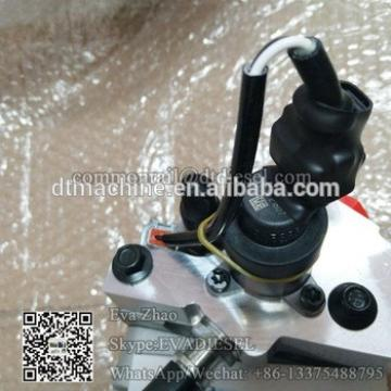 4921431 High performance diesel injection pump