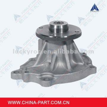 Water Pump 21010-FU425 for K21/K25