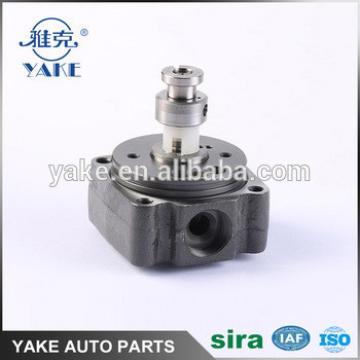 new professional auto engine parts fuel pump head rotor 11mm 9 461 613 410