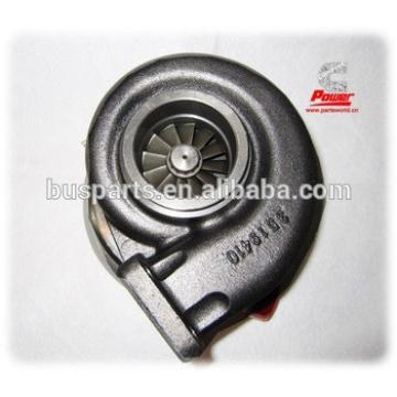 Zonda,ankai bus 1KZ-T engine turbo parts GT1749V Turbo charger