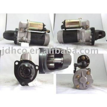 0-23000-7761 600-813-3712 Bulldozer PART Excavator PART SA6D170 fits Komatsu 6D170 SA6D170 ENGINE part