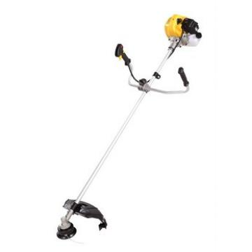 43cc gas brush cutter