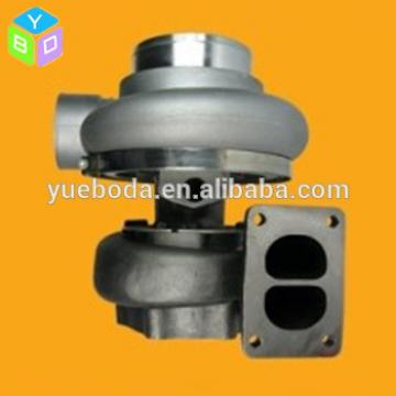 bulldozer D275A-5 turbocharger ass'y 6505-65-5140 for 6D140E engine