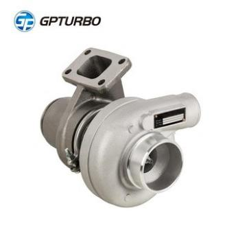 OEM Brand New Turbo HX30 Turbocharger for Komatsu Various 4BT-110 Engine 3592102, 3592103, 3592104, 3537010, 3537011