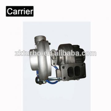 HX35W turbocharger 3536977 6736-81-8190 with R220-5 engine