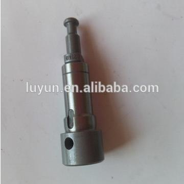 popular fuel injection pump plunger and element A157, 131152-3020 for engine WO6D WO6E ,KOMATSU SA6D95L
