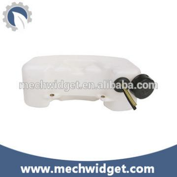 fuel tank for gasoline engine 36F