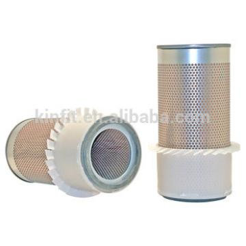 6131827011 31230-02900 AZ21745 1930751 AF434K Wholesale Engine Air Filter For Truck SK07-2 PC200-2 HD700-5 HD800-7