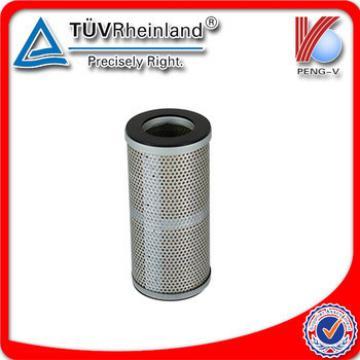 China manufacturers auto parts machine hydraulic filter 07063-51054 07063-01054 15460-12170