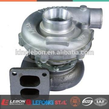 S6D108 6222-81-8210 Diesel Engine Turbos For PC300-5 PC300-6