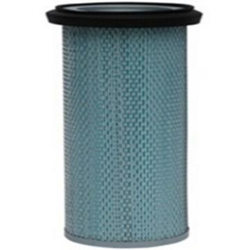 Auto air filter OE#11NB-20130A & 6127-181-6730 for Komatsu excavator