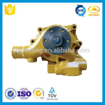 Truck Water Pumps for S6D95,6206-61-1104