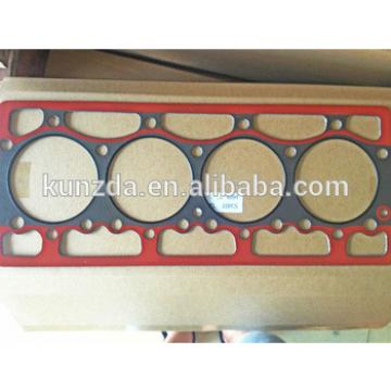 SPECIAL PRICE HEAD GASKET FOR KOMATSU 4D94