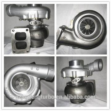 TV7705 Turbocharger for Komatsu Excavator PC400-L3C Off-way Engine S6D125-1T 6152-81-8300 6152-81-8500