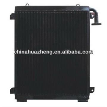Oil Cooler for KOMATSU PC200-6 Engine(OEM Excavator)