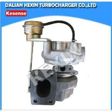 S4D95L Engine TD04L-10T 49377-01502, 49377-01510, 49377-01520, 49377-01590 Various 49377-01500