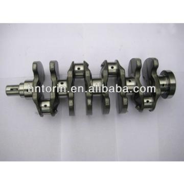 Mitsubishi Pajero Crankshaft,6-cylinder Engine Crankshaft