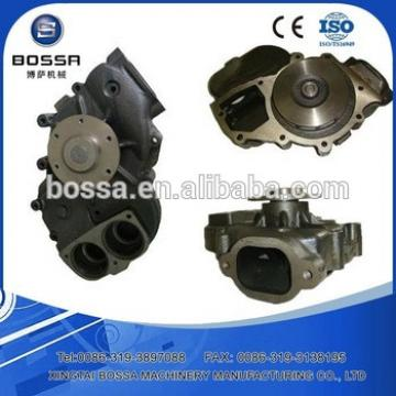 Auto spare parts Auto water pump for om442,om501,om904,om906 engine
