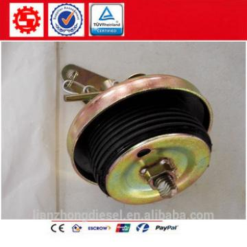 Engine Motor Parts filler cap 107981