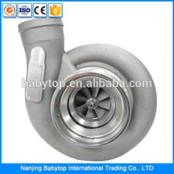 High Quality HX35 3536338 Oil Cooled Turbocharger For Cummins 6BT 6BTA Engine