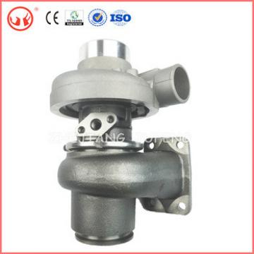 china turbocharger engine 4BTA for Komatsu 3592121 3802848 HX30 3802908 OEM 3592102 3592111 3539803