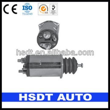 66-8414 auto starter parts solenoid switch For Nikko 7.5KW OSGR Starters