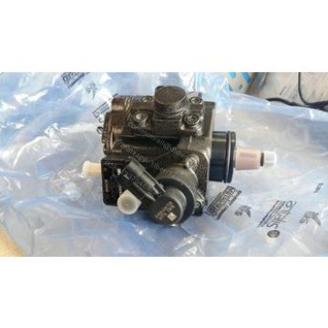 Injector Pump 0445010159 for Great Wall
