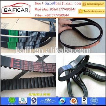 Eocommical Fan Belt Size Of Compelet for KOMATSU Fan Belt for Auto Engine